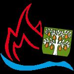 Freiwillige Feuerwehr Altendiez Logo
